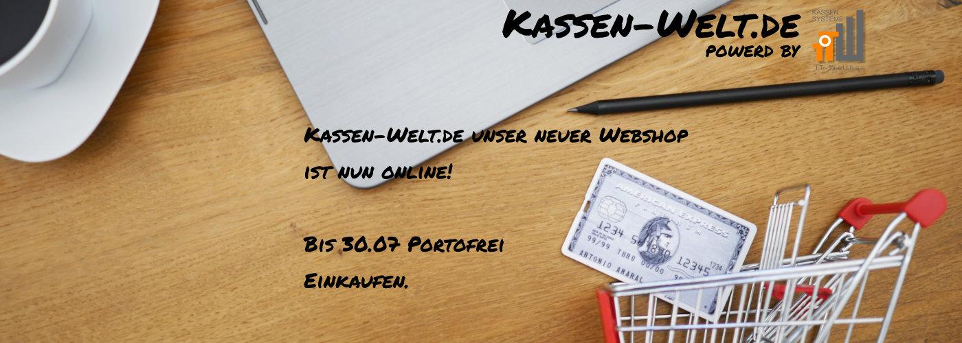 Kassen-Welt.de