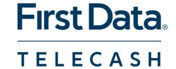 FD_telecash_logo_s